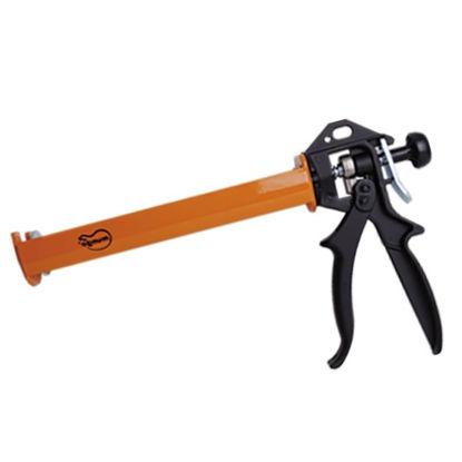 pistola-za-kartuse-mit-pp-h2-mit-300