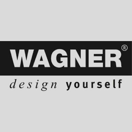 Slika za proizvajalca Wagner System GmbH