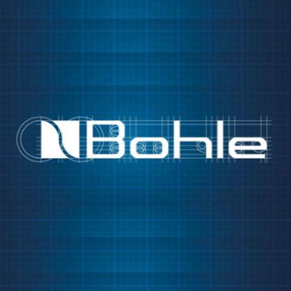 Slika za proizvajalca Skupina Bohle