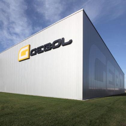 Slika za proizvajalca Gebol