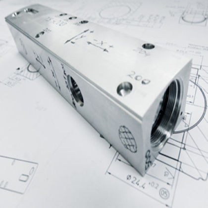 Slika za proizvajalca GEZE GmbH