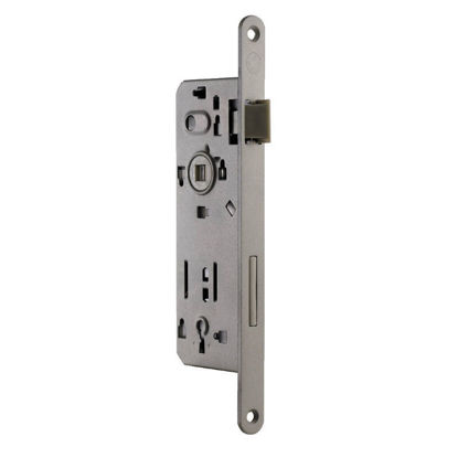 Kljucavnica-65-18-na-kljuc