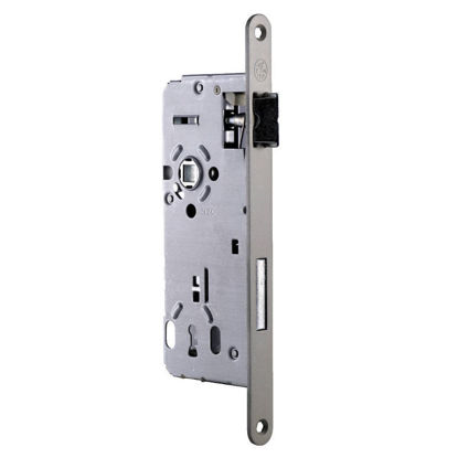 Kljucavnica-80-18-na-kljuc