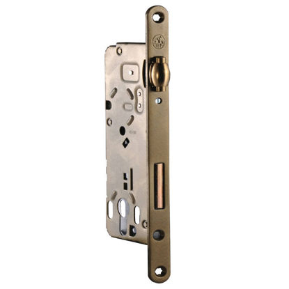 Kljucavnica-80-21-za-cilinder-z-valjckom