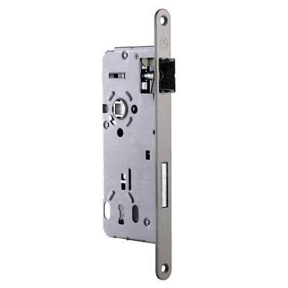 Kljucavnica-80-21-na-kljuc