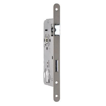 Kljucavnica-80-21-za-cilinder-z-vzvodom