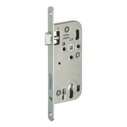 Kljucavnica-80-18-za-cilinder-z-vzvodom-wg