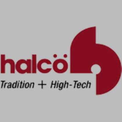 Slika za proizvajalca Halcö