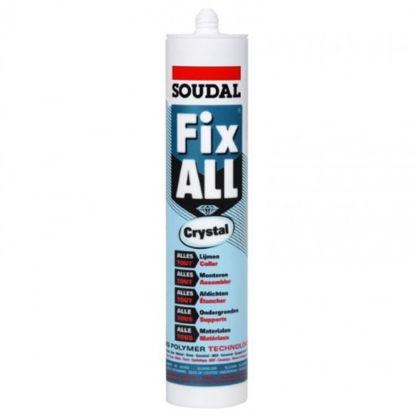 soudal-fix-all-crystal-290ml