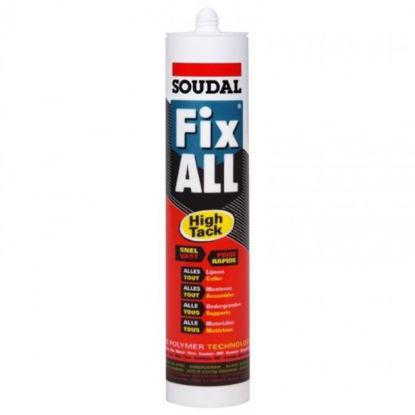 soudal-fix-all-high-tack-bela-290ml