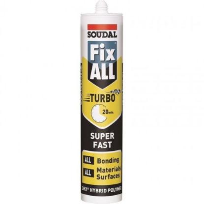 soudal-fix-all-turbo-290ml
