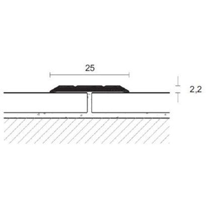 419ad-letev-samolepilna-93-cm