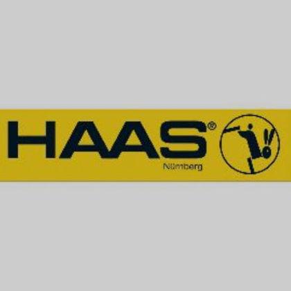Slika za proizvajalca HAAS