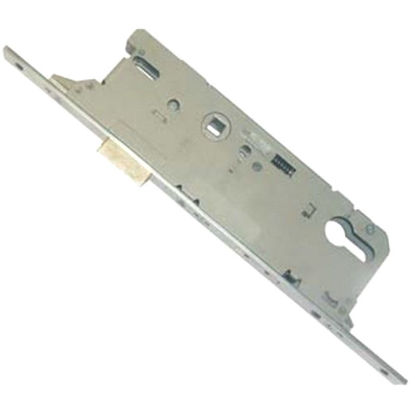 Kljucavnica-803-PZW-16-45-na-cilinder