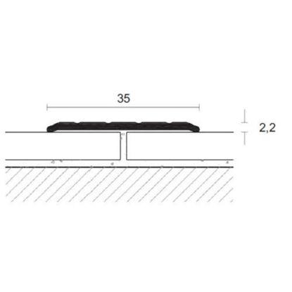 25f-letev-270-cm