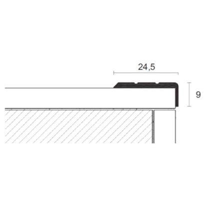 473cv-letev-90-cm