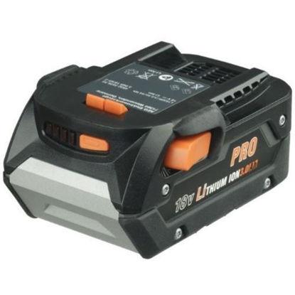 4932-3526-55-baterija-18v-3ah-l1830r