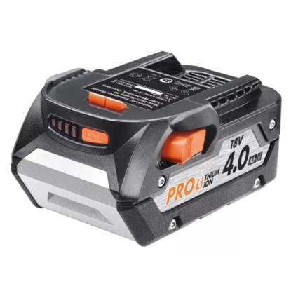 4932-4301-70-baterija-18v-4ah-l1840r