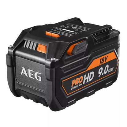 4932-4642-31-li1890rhd-baterija-18v-9ah