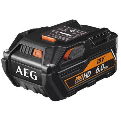 4932-4647-54-li1860rhd-baterija-18v-6ah