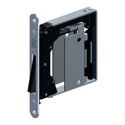 Magnetna-kljucavnica-B-no-ha-MINI-s938