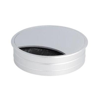 x-pokrov-za-kabel-fi60-alu-srebrni