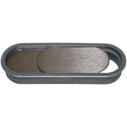 x-pokrov-za-kabel-oval-crni-inox
