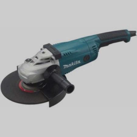 Slika za kategorijo Makita električno orodje