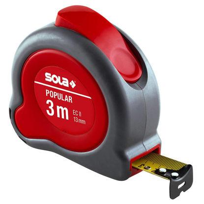 pp3-meter-sola