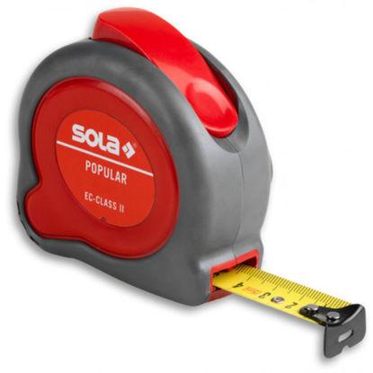 pp-meter-sola