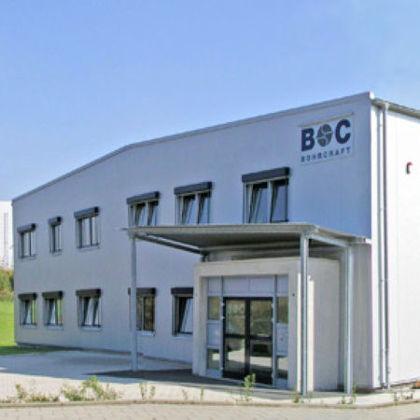 Slika za proizvajalca BOHRCRAFT Werkzeuge GmbH & Co. KG