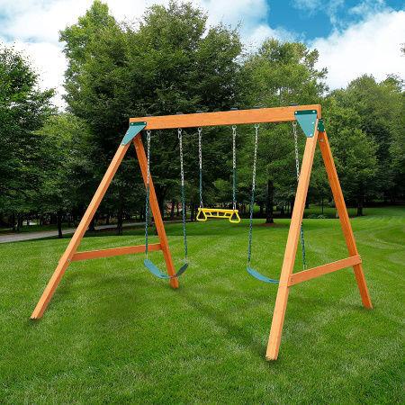 Slika za kategorijo Igrala za otroke