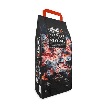 weber-premium-oglje-5-kg