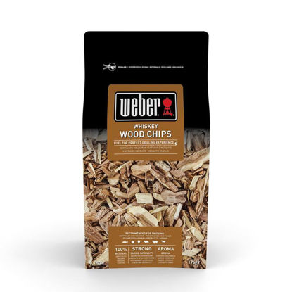 sekanci-weber-iz-lesa-viskijevih-sokov-07-kg