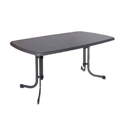 kovinska-miza-dajar-sevelit-antracit
