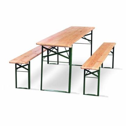 gasilska-miza-in-klopi-200x60-cm