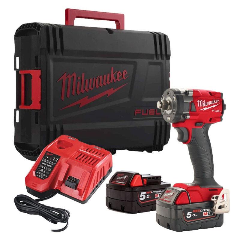 akumulatorski-udarni-vijacnik-milwaukee-m18-fiw2f12-502x-primer