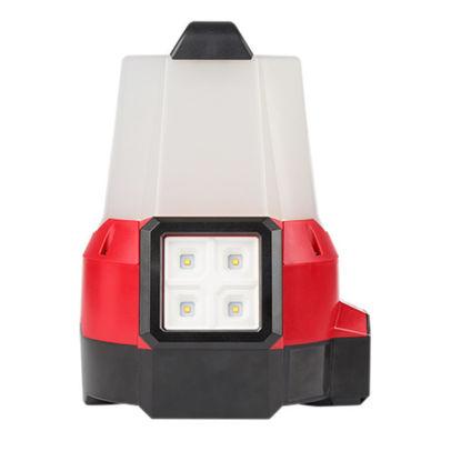 akumulatorska-milwaukee-prostorska-led-svetilka-m18-tal-0