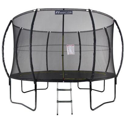 trampolin-mq-fi-366-cm