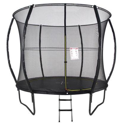trampolin-mq-fi-250-cm