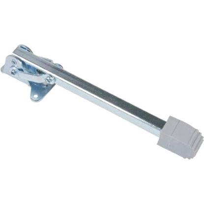opornik-varnostni-100-mm-mini-art50