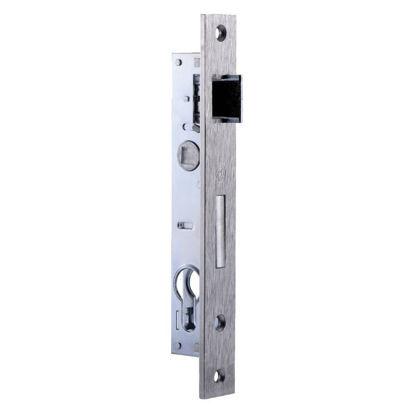Kljucavnica-za-kovinska-vrata-822-25-na-cilinder-leva