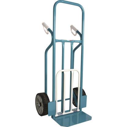jeklen-vozicek-neporozna-kolesa-nosilnost-250-kg