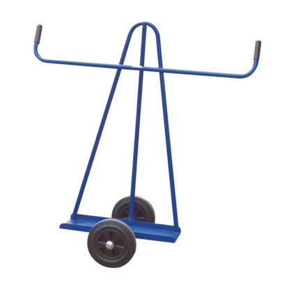 vozicek-za-plosce-nosilnost-300-kg