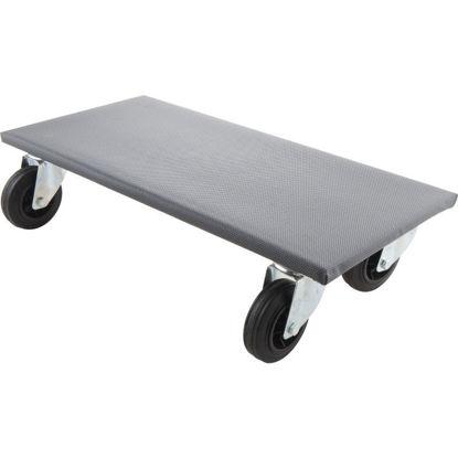 vozicek-transportni-jumbo-nosilnost-250-kg