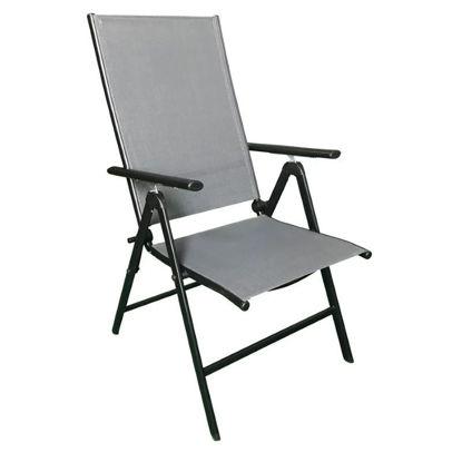 kovinski-stol-mq-nybro-antracit