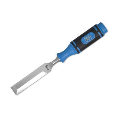 1109SB-Dleto-Multi-2-cut