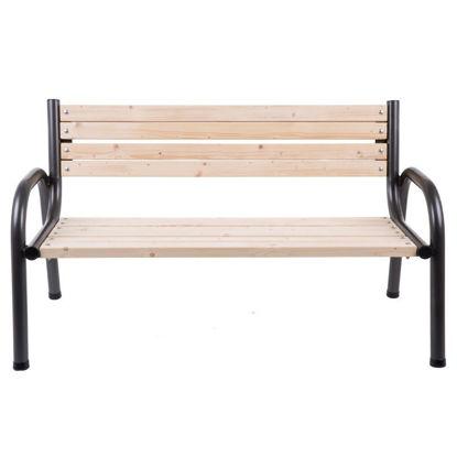 lesena-klop-dajar-park-170-cm-brez-laka
