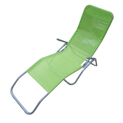 lezalnik-iz-tekstilena-mq-spa-svetlo-zelen