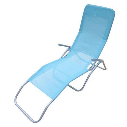 lezalnik-iz-tekstilena-mq-spa-svetlo-moder